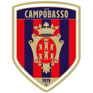 Città di Campobasso