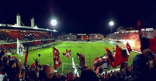 Foggia-Alessandria-9