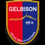 GELBISON
