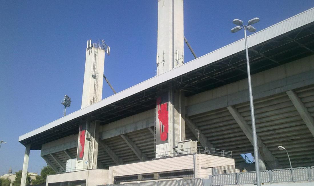 Stadio_Pino_Zaccheria
