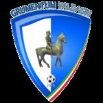 GRUMENTUM VAL D'AGRI