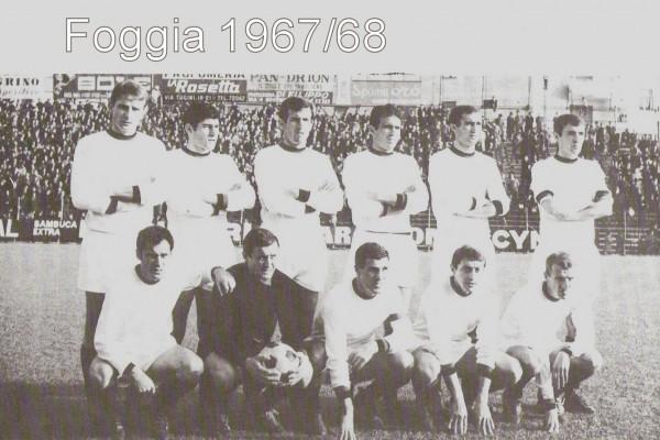 storiaFoggia13-600x400