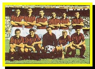 storiaFoggia7